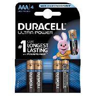 duracell ministilo ultrapower 2400