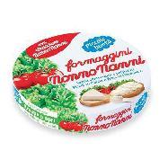 nonno nanni formaggini gr.140