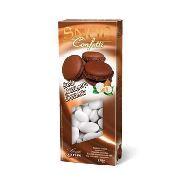 crispo confetti snob macaroons/cioccolato gr.150