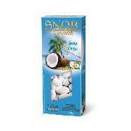 crispo confetti snob cocco gr.150