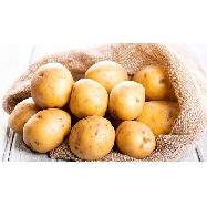patate rete kg.1,5