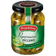 hengstenberg peperoncini piccanti gr.165