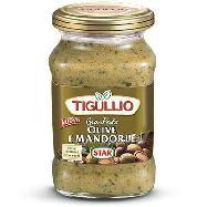 star granpesto olive/mandorle gr.190