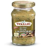 star granpesto olive mandorle gr.190