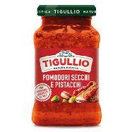 star tigullio granpesto pomodori secchi e pistacchio gr.190