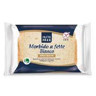 nutri free pane morbido a fette senza glutine gr.165