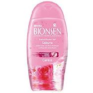 bionsen sakura caress ml.250