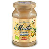 rigoni miele arancio bio gr.300