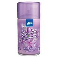 dea deodorante spray ambiente lavanda orientale ml.250