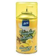 dea deo spray ambiente vaniglia/menta ml.250