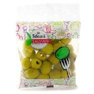 salviani olive verdi denoc.gr.100