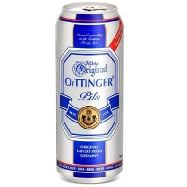 oettinger birra lattina cl.50