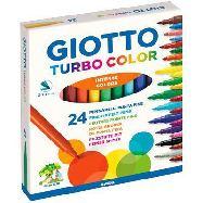 pennarelli turbocolor pz.24