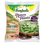 bonduelle taccole gr.450