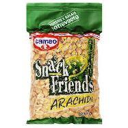 cameo arachidi salate gr.300