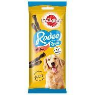 pedigree ropper manzo 4 pezzi gr.70