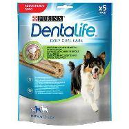 dentalife medium gr.115
