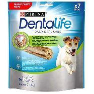 dentalife small gr.115