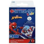 farmamed cerotti spiderman pz.16