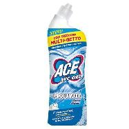 ace wc gel brezza marina ml.700