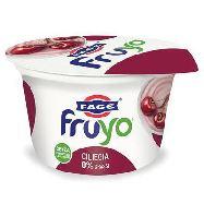 fage fruyo 0% ciliegia gr. 170