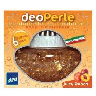 dea deo perle juicy peach gr.110