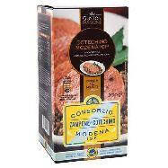 gusto & passione cotechino modena igp gr.500