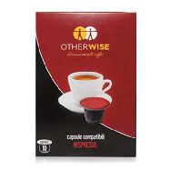 otherwise capsule compatibili nespresso pezzi n.10