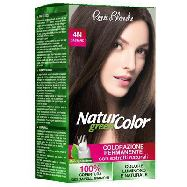 r.blanche color n.4 castano