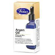 venus argan oil ml.30