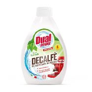 dual power decalfe` ml.300