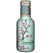 arizona tea verde con miele ml.500