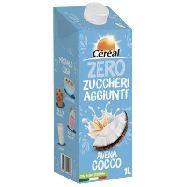 cereal bevanda avena cocco lt.1