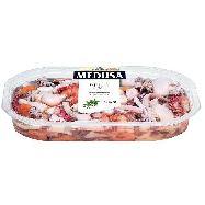 medusa insalata di mare gr.450