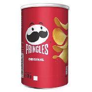 pringles original patatine gr.70