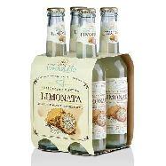 tomarchio limonata ml.275x4
