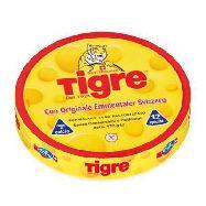 tigre formaggini pz.12 gr.170