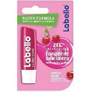 labello burro cacao cherry shine gr.5