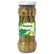 bonduelle asparagi verdi gr.345