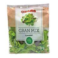 sigma insalatina gran mix gr.100
