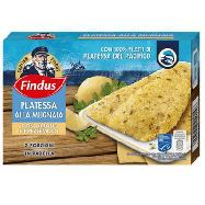 findus filetti platessa mugnaia gr.250