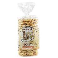 gallettificio valtidone gallette di mais gr.120