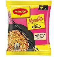 buitoni noodles pollo gr.71