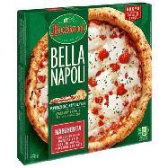 buitoni pizza bella napoli margherita gr.425
