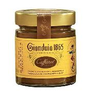caffarel crema gianduia gr.210