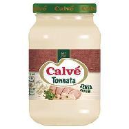 calvè salsa tonnata gr.225