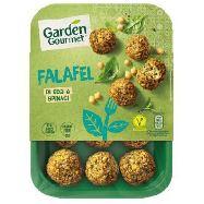 garden gourmet ceci/spinaci gr.190