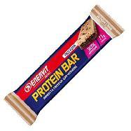 enervit proteinbar choco mousse  gr.38