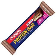 enervit proteinbar triple chocolate  gr.45