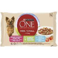 one my dog controllo peso tacchino gr100x4